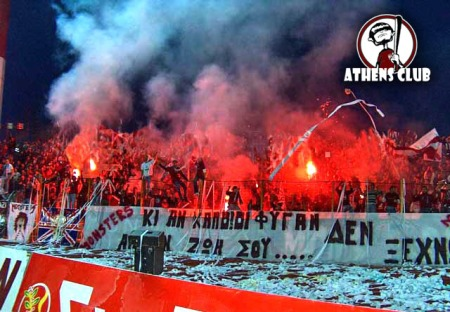 ael-mpaok0506-101