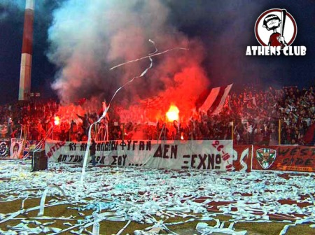 ael-mpaok0506-111