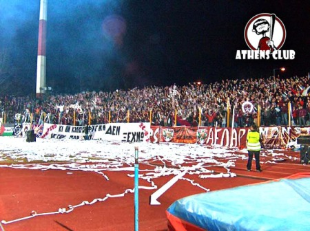 ael-mpaok0506-131
