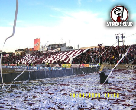 ael-mpaok0506-61