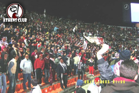 iraklis-ael05061