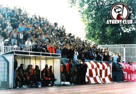 1998-99_pierikos-ael1