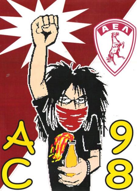 sticker15