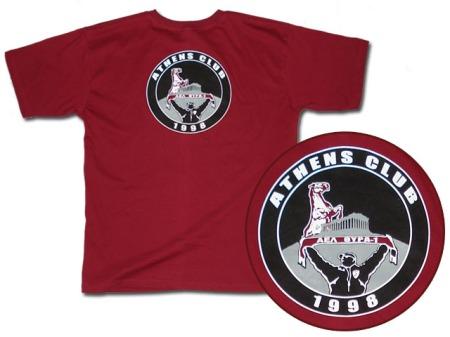 t-shirt-2009-piso