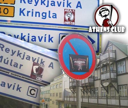 aftokollita-reykjavik